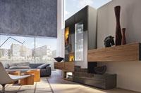 Современная, модульная, функциональная мебель для гостиной, на заказ; каталоги, размеры, фото; в Минске, Бресте, Гродно, Гомеле, Витебске и других городах РБ!