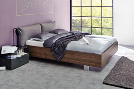 Модульная, корпусная мебель для спальни в современном стиле, кровати в шпоне, глянце и матовом лаке, в Минске, под заказ