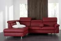 Модульная, мягкая мебель Himolla.