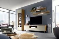 Мебель для гостиной Time от Now by Hulsta.