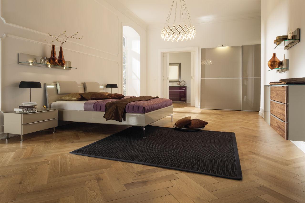 Спальня Metis plus, современная, модульная мебель для спальни спальный гарнитур под заказ!