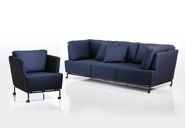 carousel bruehl. Black Bedroom Furniture Sets. Home Design Ideas