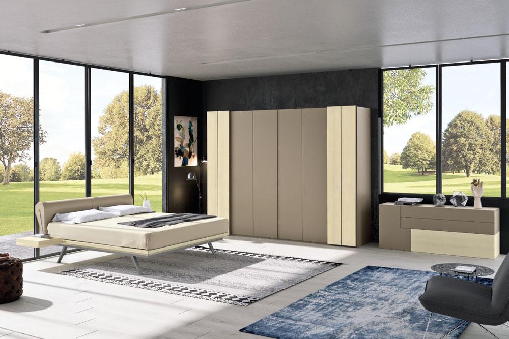 madera hulsta. Black Bedroom Furniture Sets. Home Design Ideas