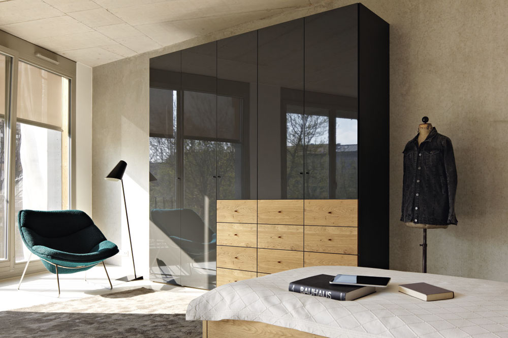 now flexx. Black Bedroom Furniture Sets. Home Design Ideas