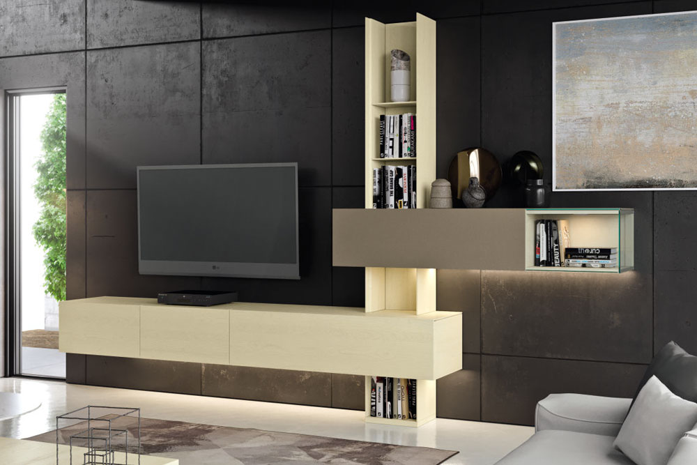 hulsta interoline. Black Bedroom Furniture Sets. Home Design Ideas