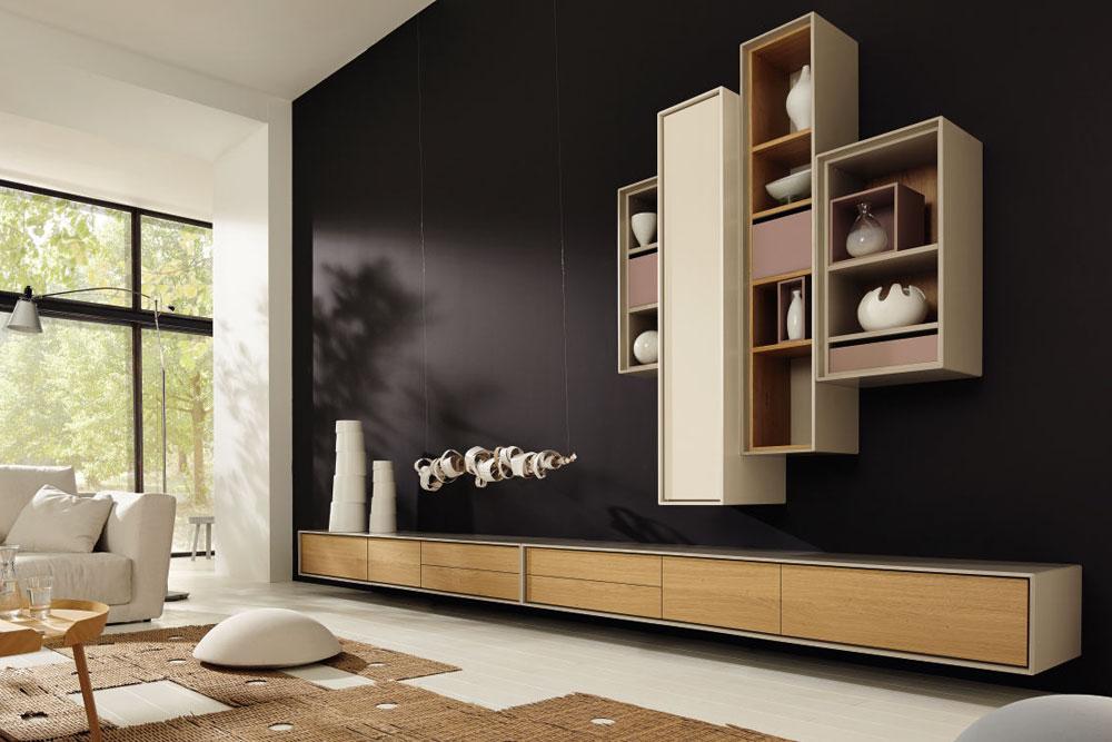 hulsta. Black Bedroom Furniture Sets. Home Design Ideas