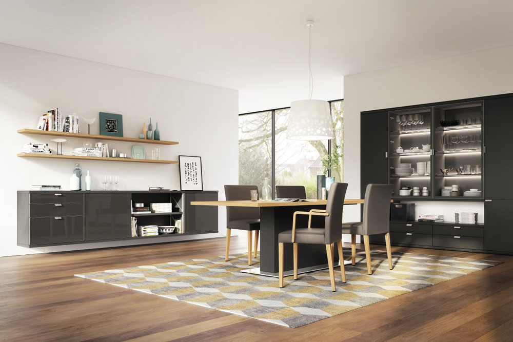 tameta hulsta. Black Bedroom Furniture Sets. Home Design Ideas