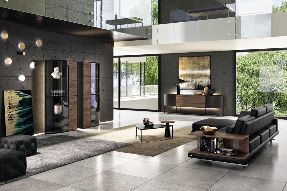 navis hulsta. Black Bedroom Furniture Sets. Home Design Ideas
