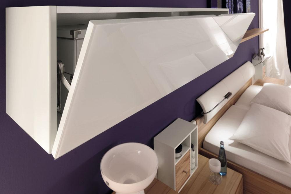 la vela ii hulsta. Black Bedroom Furniture Sets. Home Design Ideas