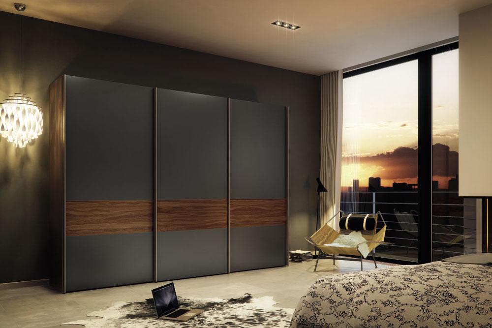 multi forma. Black Bedroom Furniture Sets. Home Design Ideas