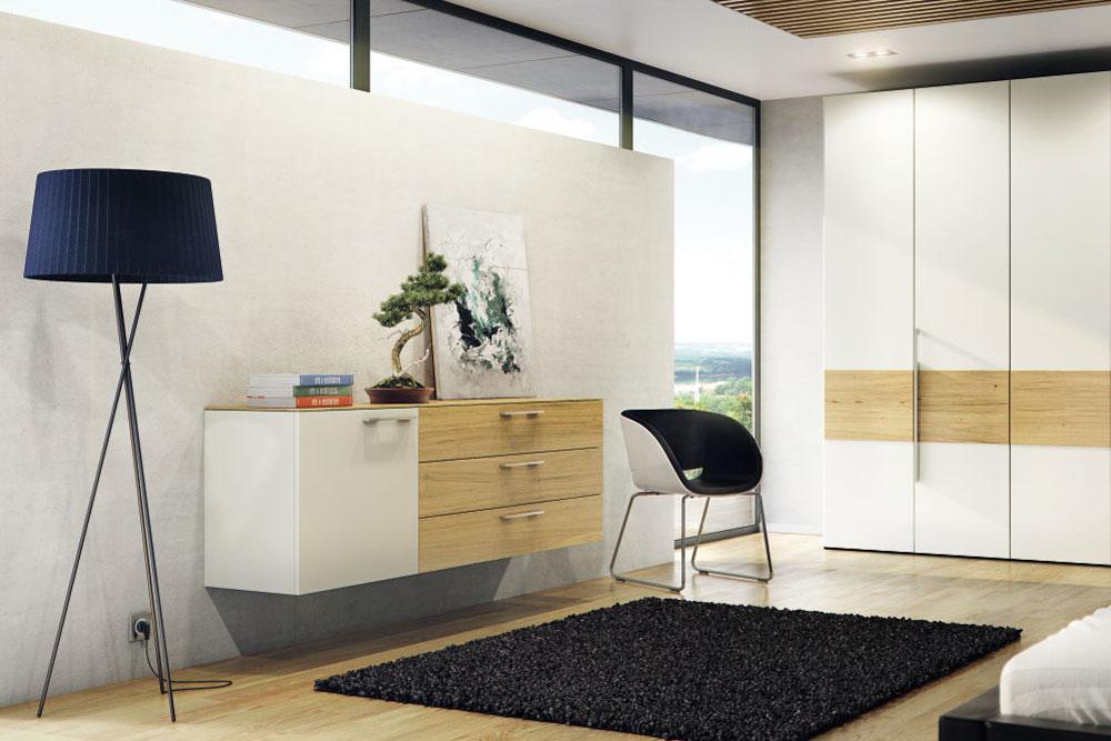 multi varis hulsta. Black Bedroom Furniture Sets. Home Design Ideas