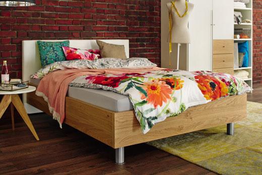 Односпальная кровать, двуспальная, полуторка, мебель для взрослого и ребенка, под заказ в Минске и Беларуси