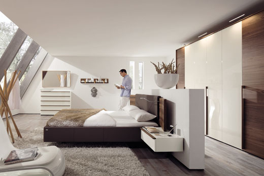 Кровать односпальная, двуспальная, полуторка, как правильно выбрать кровать в спальную комнату