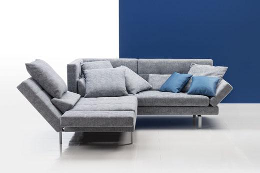 Мебель из эко кожи, разница в материалах и подход при выборе