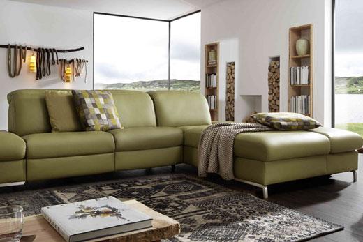 Импортная мебель для гостиной, спальни, корпусная, мягкая, мебель трансформер, модульная, в современном стиле, из шпона, в лаке, под заказ, в Минске