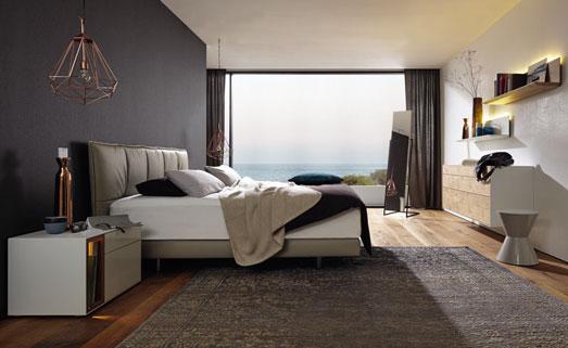 модульная корпусная мебель трансформер для гостиной и спальни в