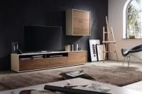 Основные принципы выбора мебели для гостиной комнаты. Маркетинг и правда.