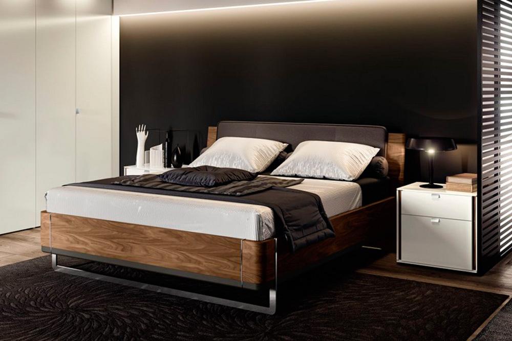 немецкая мебель для спальни современная мебель для спальной комнаты