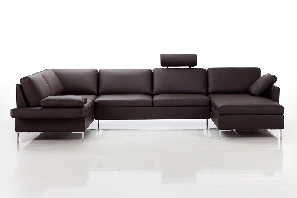 alba bruehl. Black Bedroom Furniture Sets. Home Design Ideas