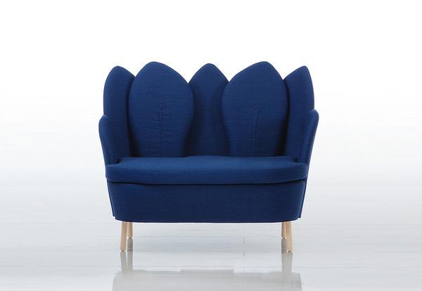 morning dew bruehl. Black Bedroom Furniture Sets. Home Design Ideas