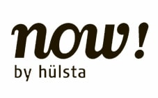 Now! by Hulsta