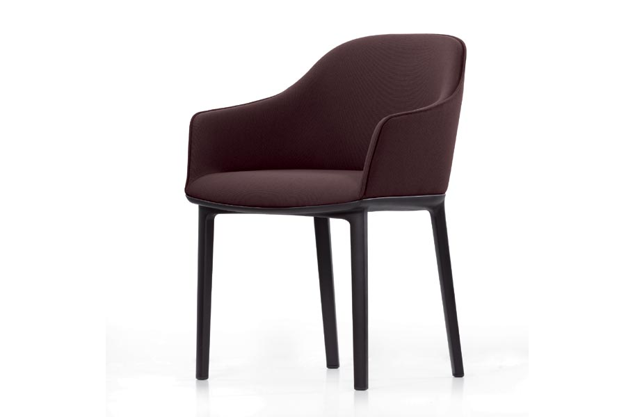Softshell Chair , фото 1